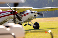 2014 Supercub.org New Holstein Fly-In